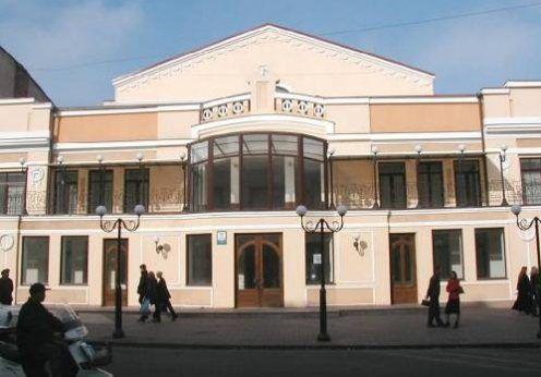 russkiy_teatr