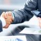 Единщикам изменят лимиты, чтобы помочь частному бизнесу