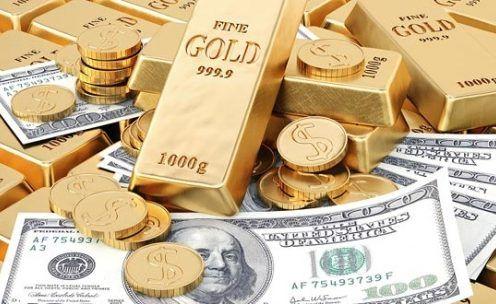 О трансграничном перемещении валютных ценностей