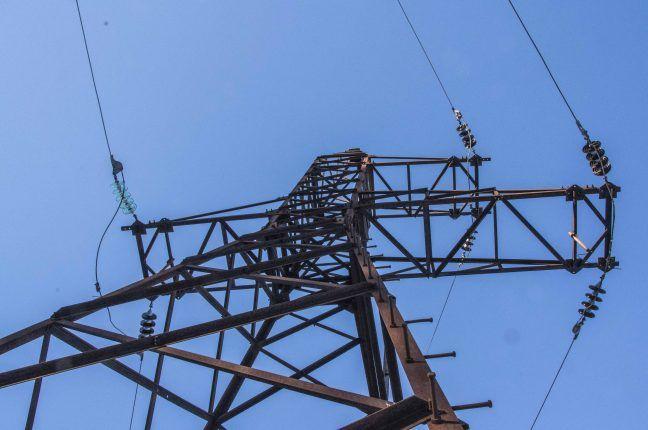 розничный рынок электрической энергии