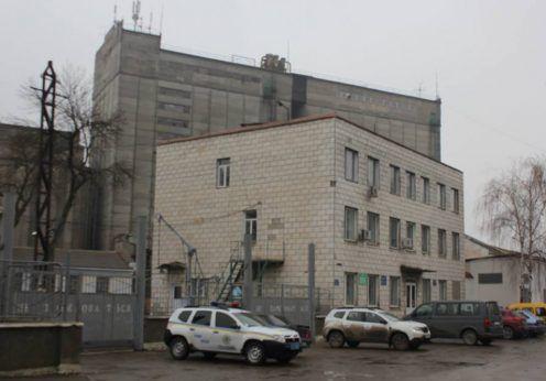 В Одесской области с частных элеваторов пропало государственное зерно, принадлежащее ПАО «Аграрный фонд»