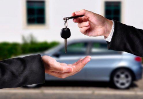 регистрация транспортных средств, автосалоны, Одесса, закон, автомобили,