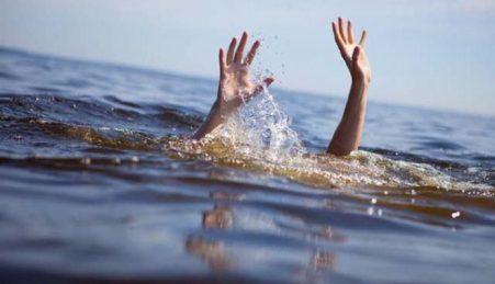 утопленники правила поведения на воде