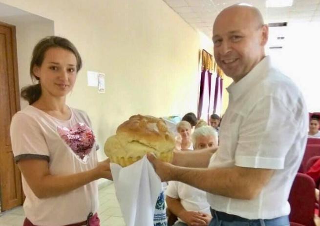 Кандидат в нердепы Чернявский занимается контрабандой - СМИ ...