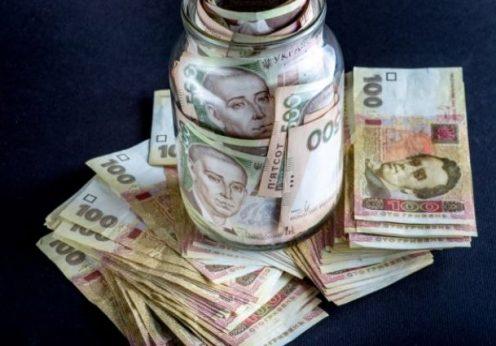 В Одессе из квартиры пенсионерки украли больше миллиона гривен