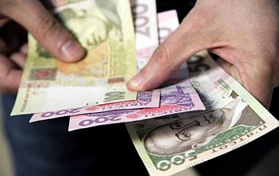 От доходов плательщиков Одесчины в бюджеты поступило более чем 12 млрд грн НДФЛ