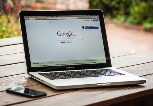 В Одесской области насчитали наибольшее количество интернет-абонентов в стране