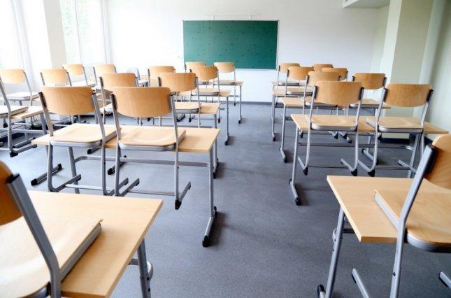 ликвидация школ