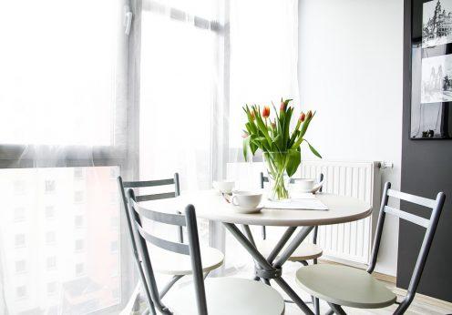 За полгода двухкомнатные квартиры в центре Одессы подешевели на $2 000