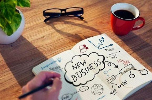 Безработные украинцы смогут получить до 90 тысяч на открытие своего бизнеса