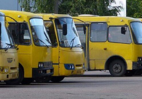 Одесский горсовет увеличил количество автобусных маршрутов до 14