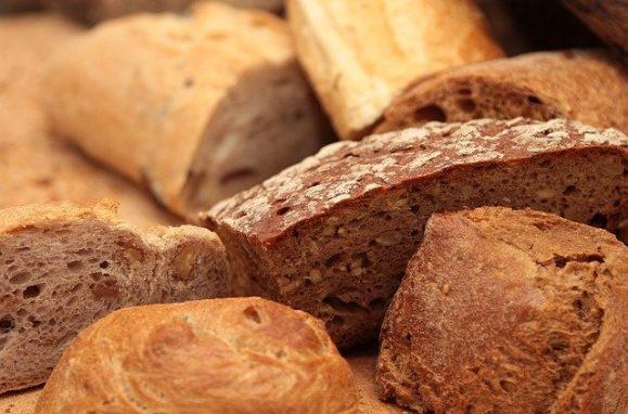 В ближайшее время в Украине подорожают хлеб и хлебобулочные изделия