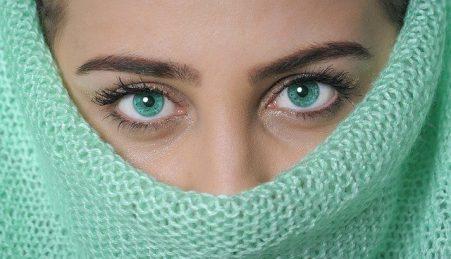 Глаза — ворота для вируса: одесский офтальмолог советует как уберечься во время пандемии