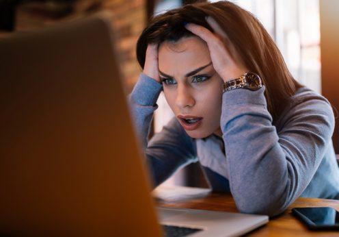 Одесситам: что делать, если потерял работу