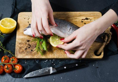 Готовим на карантине: 5 легендарных блюд одесской кухни