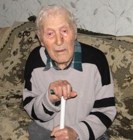 Бабкин Иван