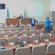 Черноморск политический кризис