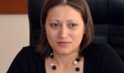 Евгения Абрамова