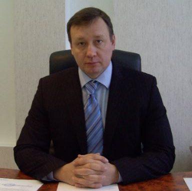 Родион Абашев