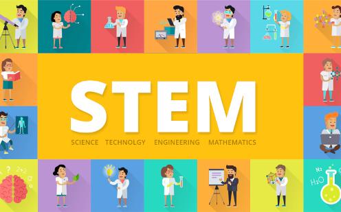 STEM-образование