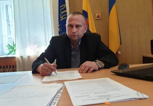 Олександр Назаренко
