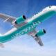 """Авиакомпания """"Flynas"""" запустила рейсы между Саудовской Аравией и Украиной"""
