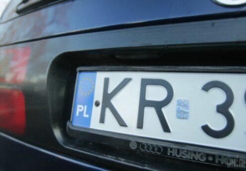 Льготный режим растаможки машин на еврономерах