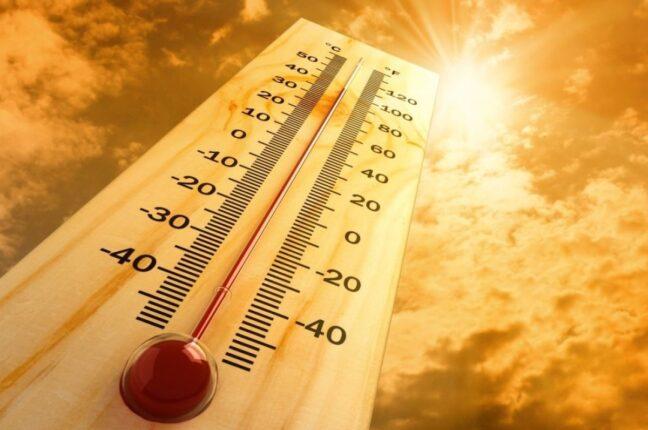 погода прогноз синоптик 7-11 июля