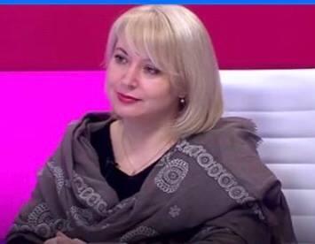 Елена Буневич список школ