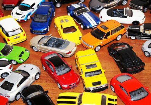 Покупка авто август 2021 Одесса