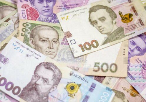 Одесский горсовет планирует закупить 11 автомобилей