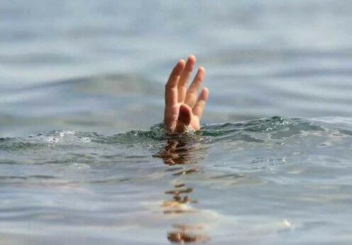В Одесской области утонул мужчина