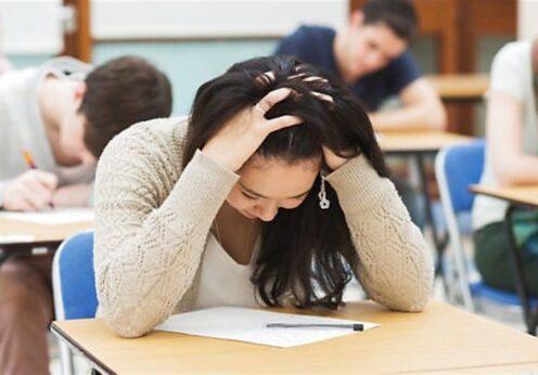 Рейтинг одесских учебных заведений ВНО 2021