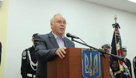 Борис Волошенков Одесса