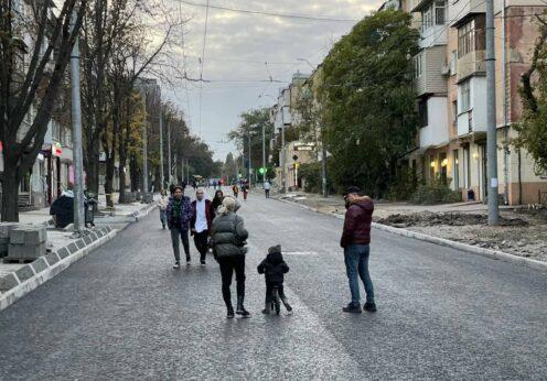 Ремонт на Черняховского подорожал на 16 миллионов