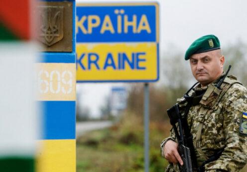 На трассе Одесса-Рени отменили пропускной режим в районе Паланки