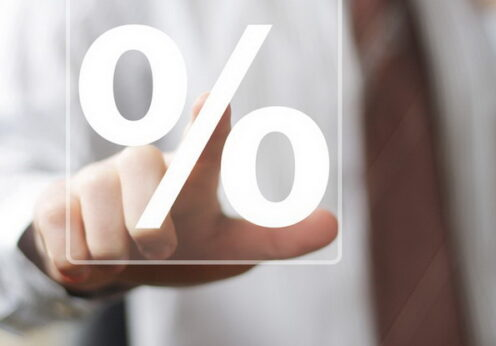 НБУ обязал финкомпании раскрывать полную информацию о кредитах