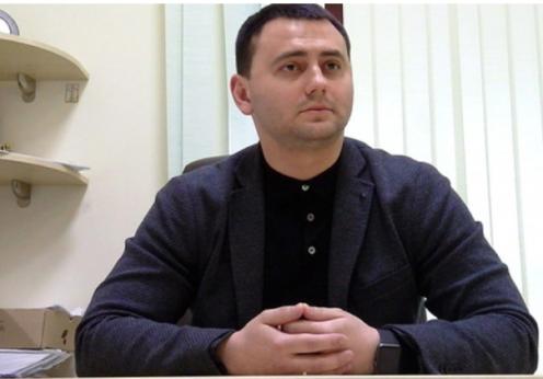 Экс-прокурор Одесской области дал сенсационные показания в суде