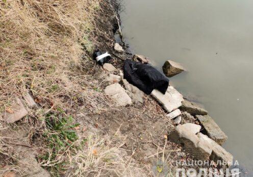 В Одесской области женщина случайно убила знакомого